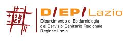 DEP Lazio